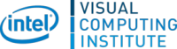 Intel Visual Computing Institute